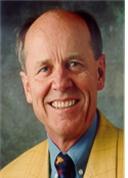 Hans-Otto Becker
