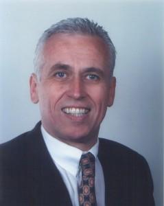 Joachim Conrads