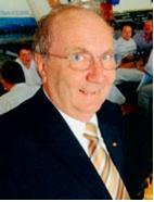 Horst Linn