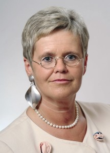 Dr. Ute Günther