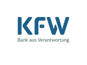 KfW Mittelstandsbank