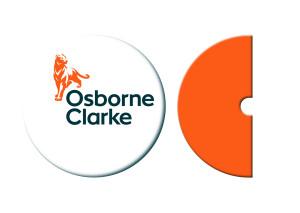osborne-clarke-logo