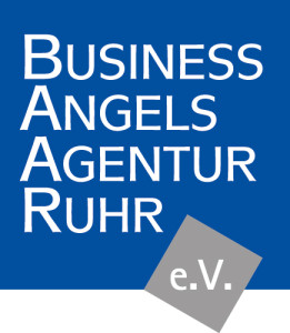 Business Angels Agentur Ruhr e.V.(BAAR)