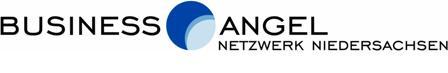 Business Angels Netzwerk Niedersachsen
