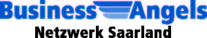 Business Angels Netzwerk Saarland