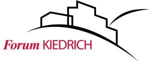 Forum KIEDRICH GmbH