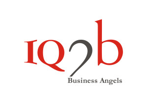 IQ2b GmbH Business Angels Network