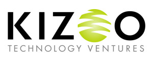 Kizoo Technology Capital GmbH