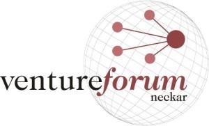 venture forum neckar e.V.