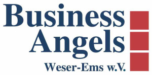Business Angels Weser-Ems-Bremen