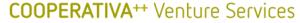 COOPERATIVA Venture Services GmbH