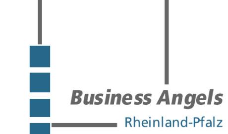 Business Angels Rheinland-Pfalz e.V.