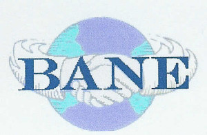 BANE Business Angel Network Europe GbR