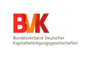 BVK Bundesverband Deutscher Kapitalbeteiligungsgesellschaften e. V.