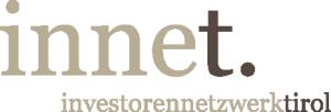 innet. investorennetzwerk tirol