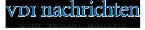 logo_vdi_nachrichten