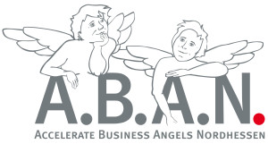 Accelerate Business Angels Nordhessen c/o Regionalmanagement Nordhessen GmbH